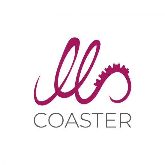 Herzlich willkommen auf MsCoaster.de